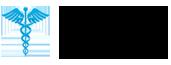 Greffe cheveux maroc Mobile Retina Logo